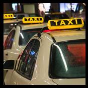Cab Operator