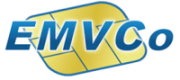 emvco-logo-png
