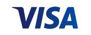 visa-logo-new