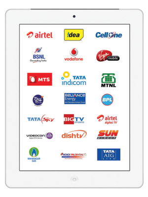 Paynear ONE - Value Added Services Brands
