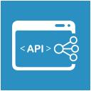 API/SDK for Integration